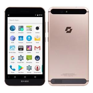 Смартфоны на Android, экран 5,5 дюйма, GSM, WCDMA, 4G, LTE, snapdragon, недорогие мобильные телефоны, NFC, GPS, камера, фонарик, рекордер, сотовый телефон