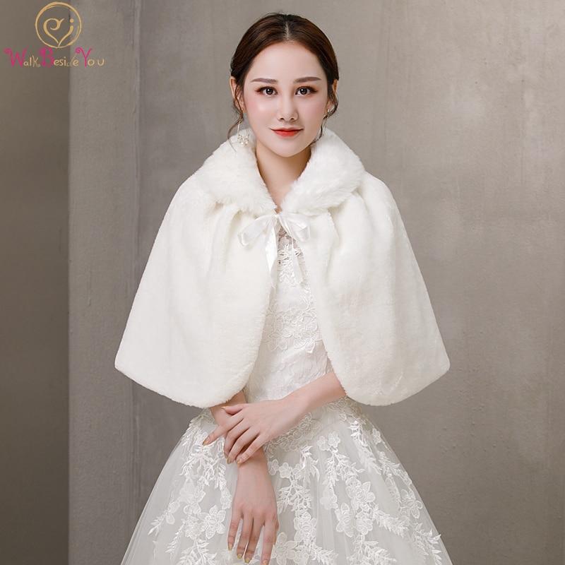 Wedding Jackets / Wrap
