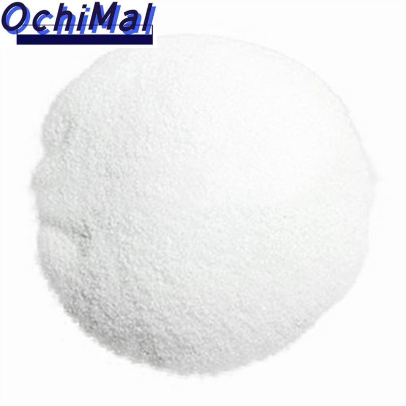 500G PMMA polymethyl methacrylate powder 80 mesh - 2000mesh optical grade high transparent coarse and fine acrylic resin powder