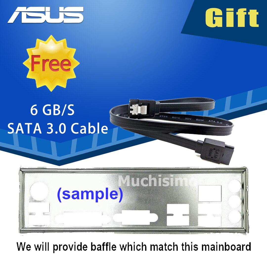 Akemy UX303LAB Laptop motherboard For Asus UX303LA UX303LB UX303LN UX303LA UX303L U303L mainboard 4G RAM I7-5500U SR23W