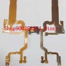 NEW Lens Flex Cable For Panasonic MDH1 Digital Camera Repair Part
