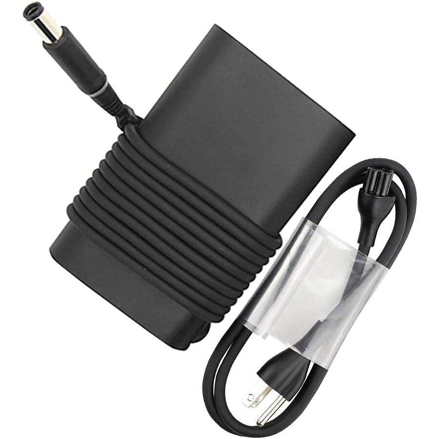 65W para dell 65w ac adapter dell Latitude cargador de ordenador portátil Dell Inspiron 15z 1570 5523 LA65NM130 HA65NM130 adaptador de corriente para portátil
