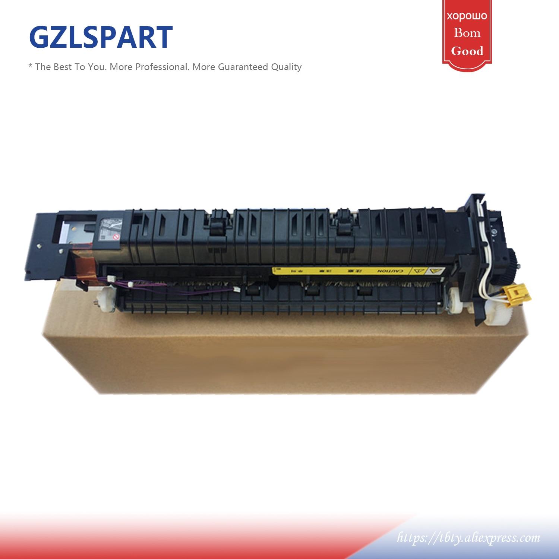 Heating Unit Fuser Assy For Canon iR2202 iR2204 IR2002 IR 2002 IR 2202DN 2202L 2202N 2002G 2002L Fuser Assembly FM1-F160