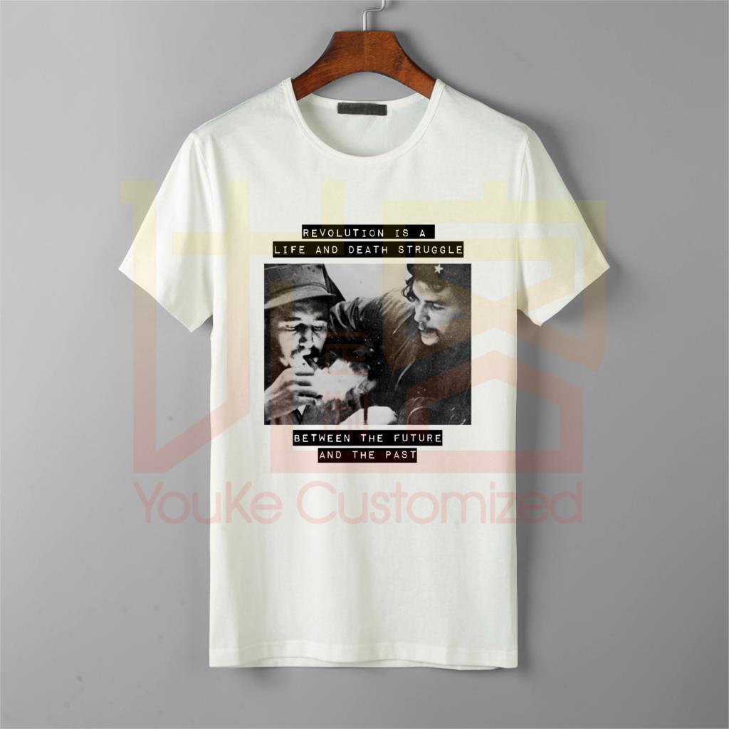 T camisa masculina de manga curta t camisa de manga curta t camisa de manga curta