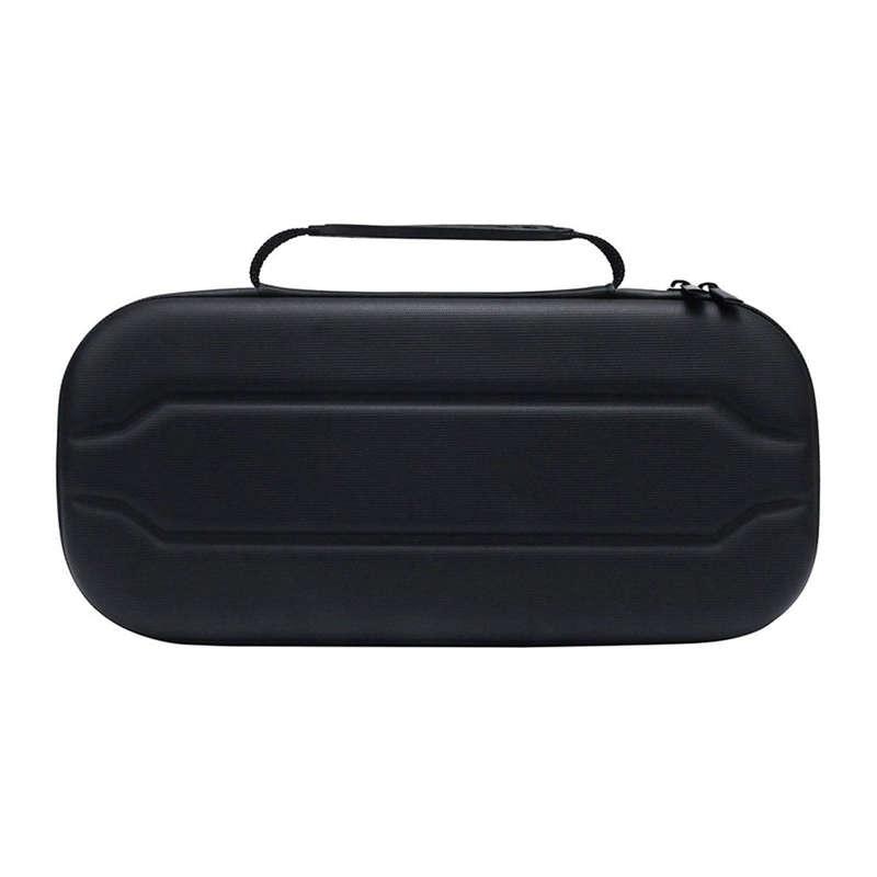 AMS-Ebsc224 For Stethoscope Storage Case 3M Littmann Classic Dual Head Carry Travel Bag Portable