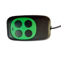 multi frequency duplicator 104251 94335e fixedrolling code 280 868mhz garage door remote control duplicator garage command