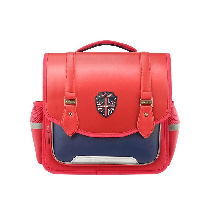 School Bags Backpacks for School Teenagers Girls Backpack Women  School Bags for Girls Japanese School Bag Girls School Supplies