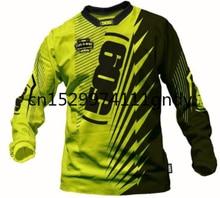 2020 Pro crossmax camiseta para moto estoy ropa para bicicleta de montaña MTB bicicleta camiseta DH MX ciclismo camisas Offroad Cruz moto Cruz desgaste