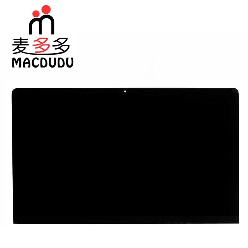 شاشة LCD لـ iMac مقاس 24 بوصة A1267 LM240WU6 (SD)(A1) 661-4821