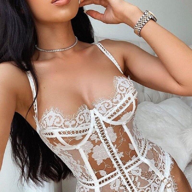 SexyNightwear Erspective Tassel erotic costum women's underwear exotic costum erotic lingerie set Po