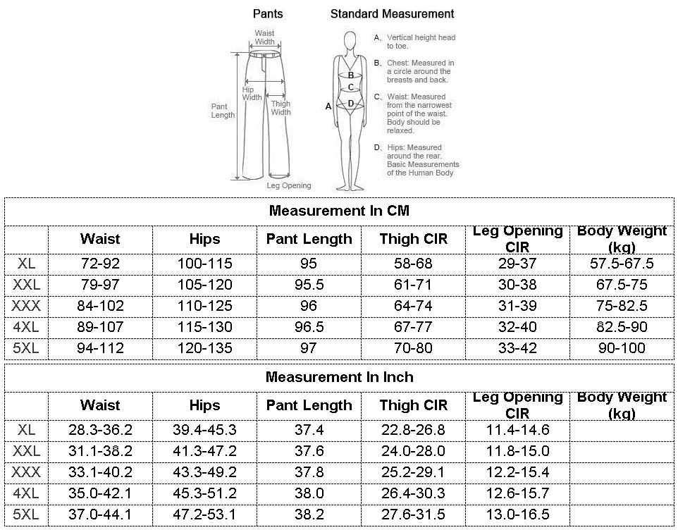 Spring Autumn Ripped Jeans For Women Jeans Woman Plus Size XL-5XL Casual High Waist Ladies Vintage Harem Pants Vaqueros Mujer