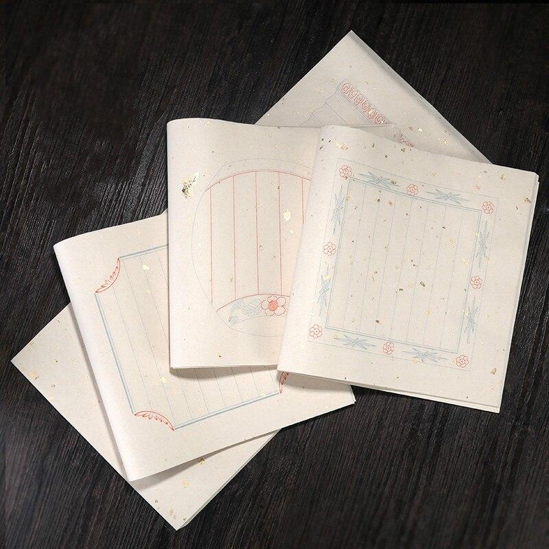 xuan-25-hojas-de-papel-para-caligrafia-portarrollos-de-papel-para-caligrafia-y-caligrafia