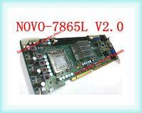 NOVO-7865L V2.0 IPC Motherboard