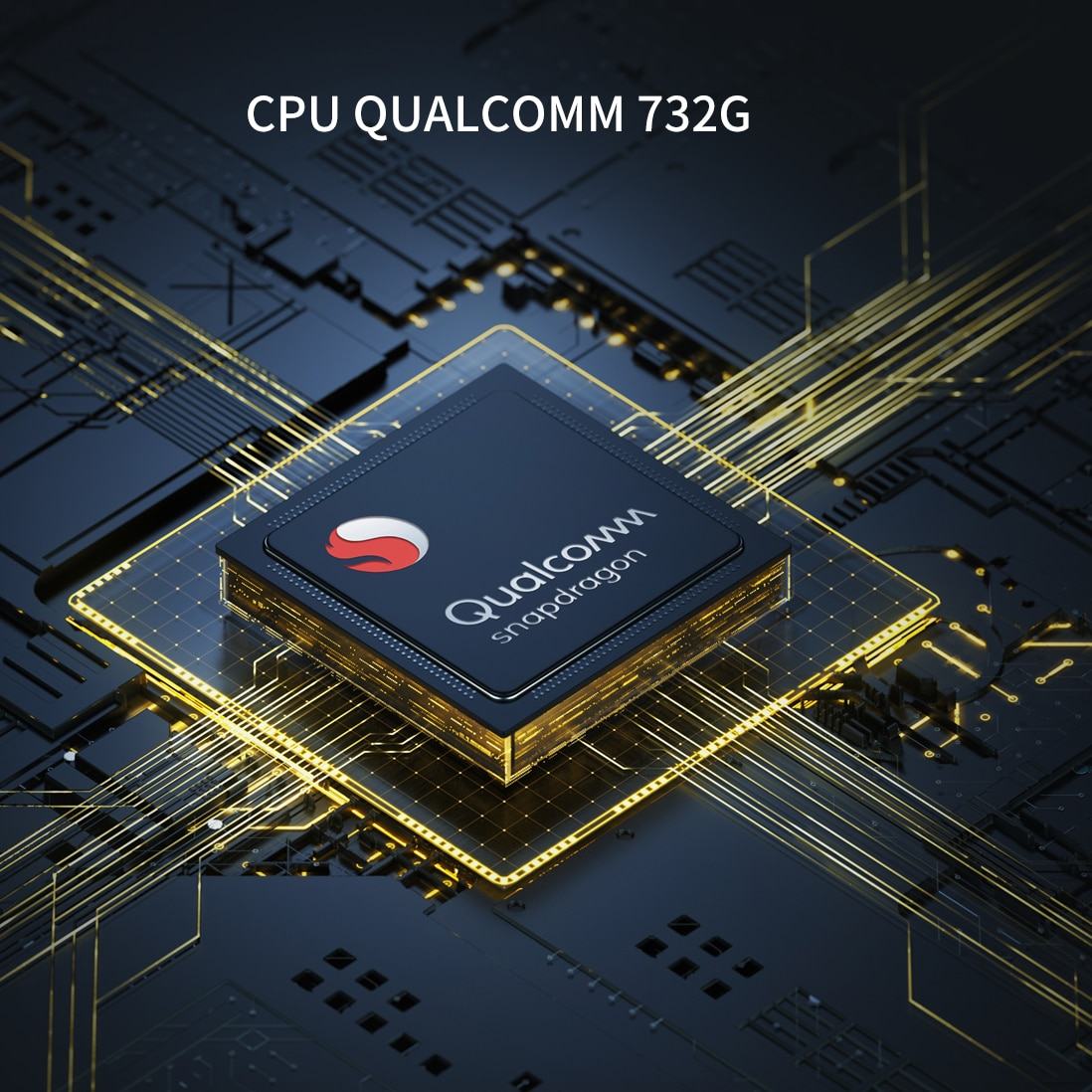 Original Global Version Xiaomi Redmi Note 10 Pro Smartphone Snapdragon 732G 108MP Camera 5020mAh Battery 120HZ AMOLED Screen enlarge