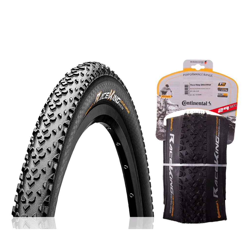 Folding Bicycle Tire Tyre ProTection Mountain Bike MTB Tires Outer Puncture-Proof Off-Road Black