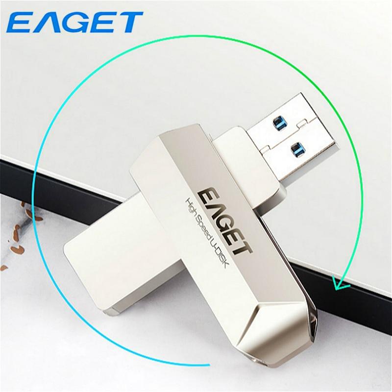 Mayor unidades Flash USB 3,0 256GB 128 32GB 64GB de Metal caso Pendrive Memoria USB Pen Drives para computadora portátil de escritorio computadora Personal