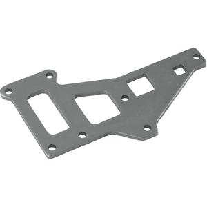 FS 112126 Mid-differential upper supporting  plate set for FS Racing 1/5 series