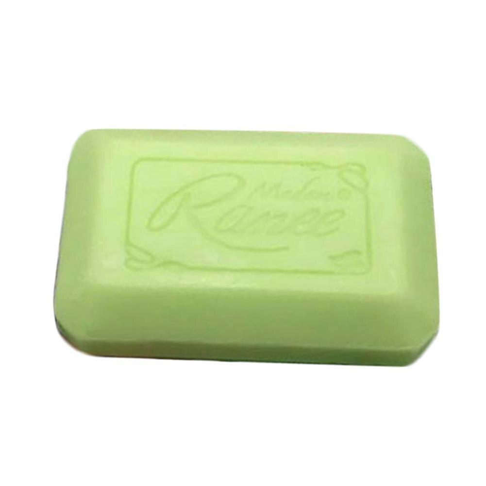 Jabón de Aloe Vera para el cuidado de la Piel, desintoxicación, control...