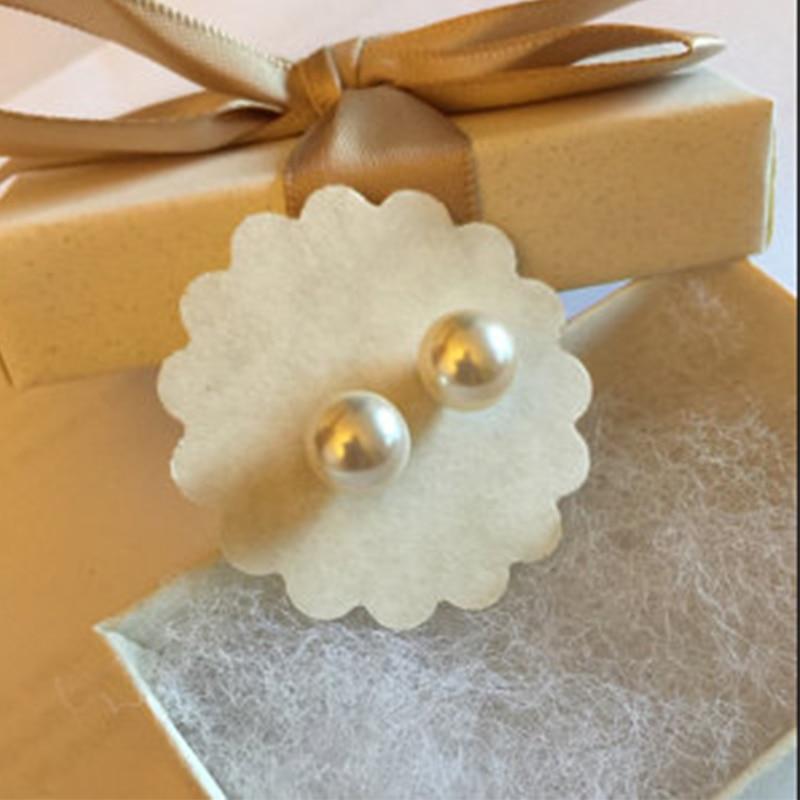 Момиджи-настоящие-жемчужные-серьги-из-натурального-пресноводного-жемчуга-7-8-мм-бусины-модные-очаровательные-ювелирные-изделия-Свадебная