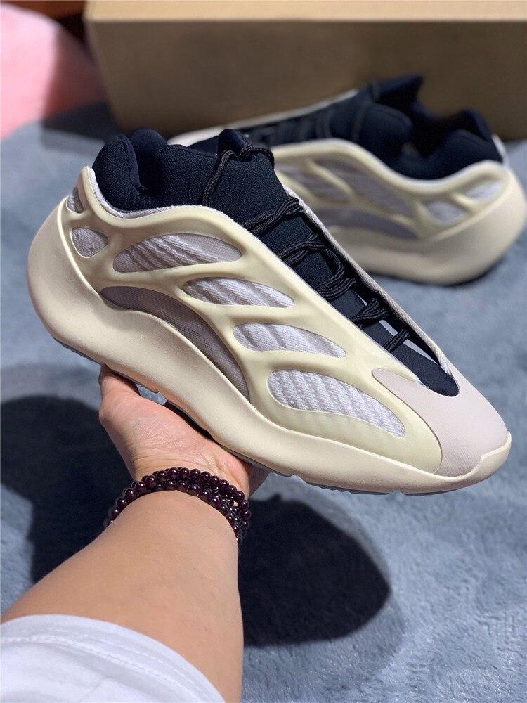 Esportes para Mulheres Formadores de Alta Moda Sapatos Homens Causal Coco Pai Casal Tênis Tendência Luminosa Grande Tamanho Masculino Qualidade