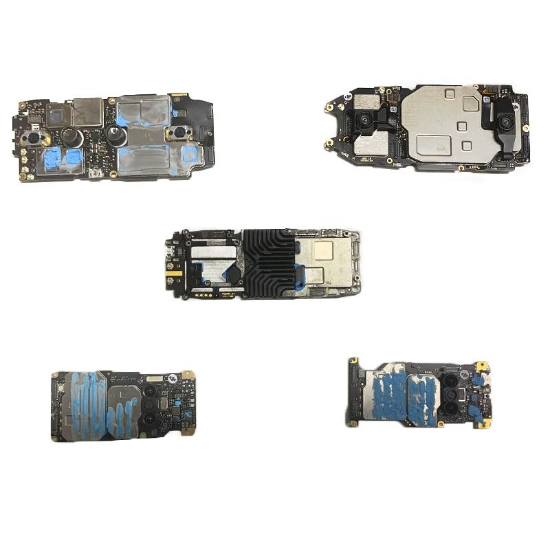 Фото - DJI Used Mavic Pro Mavic 2 Mavic Mini Mavic Mini 2  Original 3-in-1 Board Core Board for DJI Mavic Series kenko irnd16 для дрона dji mavic mini