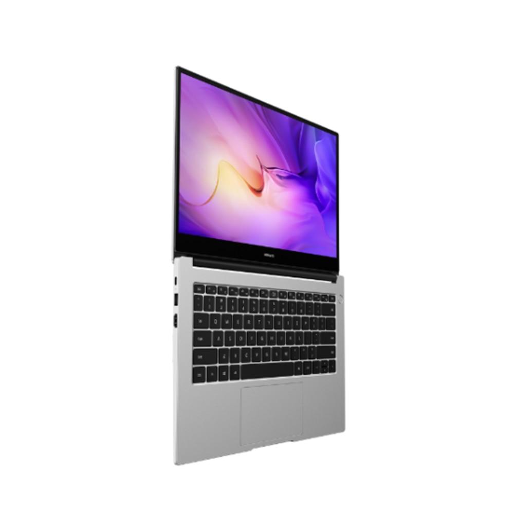 HUAWEI MateBook D 14 2020 Notebook Genuine 16GB 512GB Windows 10 14 inch Ryzen 4700U LAPTOP with camera