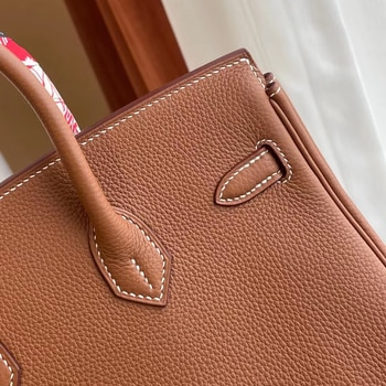 ZMMODE HB 25 28 32cm,All colors can be customized,The best quality ladies luxury fashion classic 100% leather