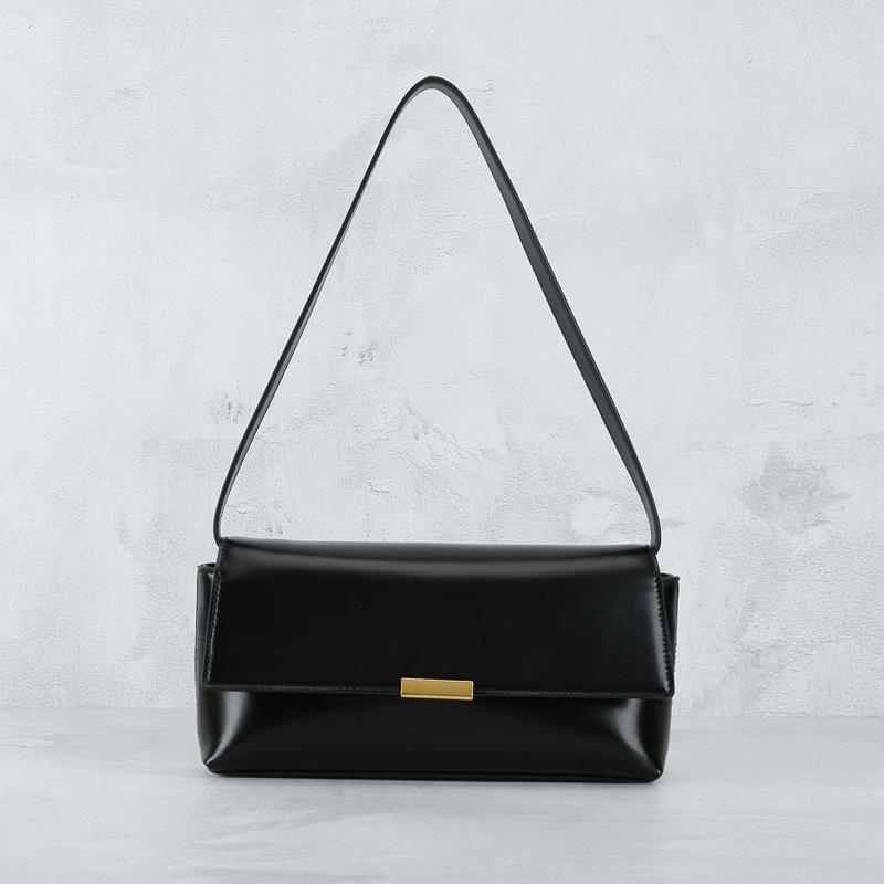 Light Luxury Shoulder Small Square Bag 2020 Summer New Portable Women's Bag Fashion Underarm Bag X007