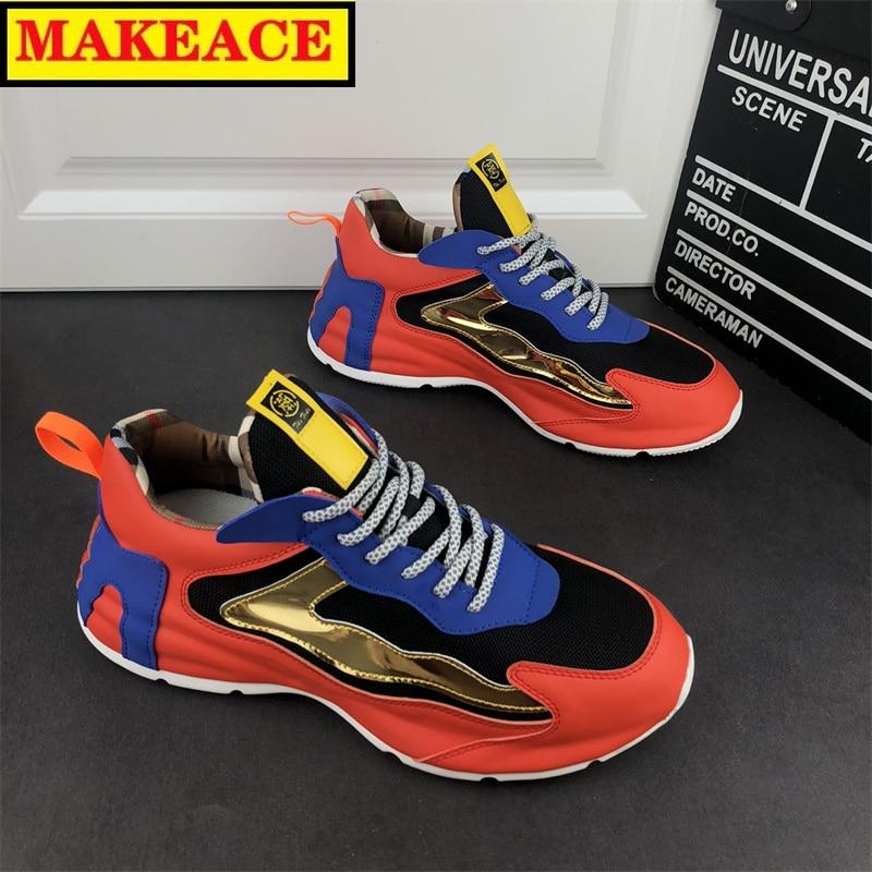 Женская-спортивная-обувь-Новинка-осени-2021-мужская-спортивная-обувь-модная-цветная-уличная-обувь-для-отдыха-обувь-для-фитнеса-и-бега-прог