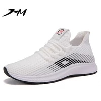 mens running shoes womens sports shoes comfortable breathable fashion lace up mens shoes non slip white shoes designer shoes