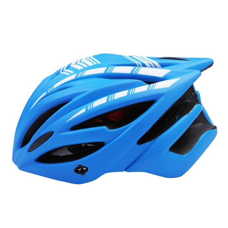 Casco deportivo para bicicleta De montaña, accesorio para gimnasio, EC50TK