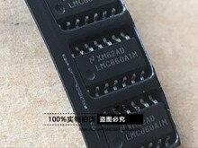 100% novo & original em estoque ic lmc660aimx lmc660aimm