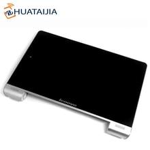 8 pulgadas LCD y táctil para Lenovo Yoga Tablet 8 B6000 B6000-f 60043 Z0AF wifi pantalla digitalizador Asamblea