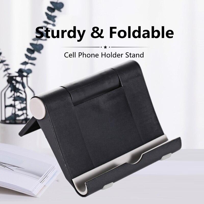 dodoup-soporte-de-escritorio-para-telefono-movil-iphone-y-samsung-venta-al-por-mayor