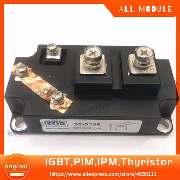 92-0156 FREE SHIPPING NEW AND ORIGINAL POWER IGBT  MODULE