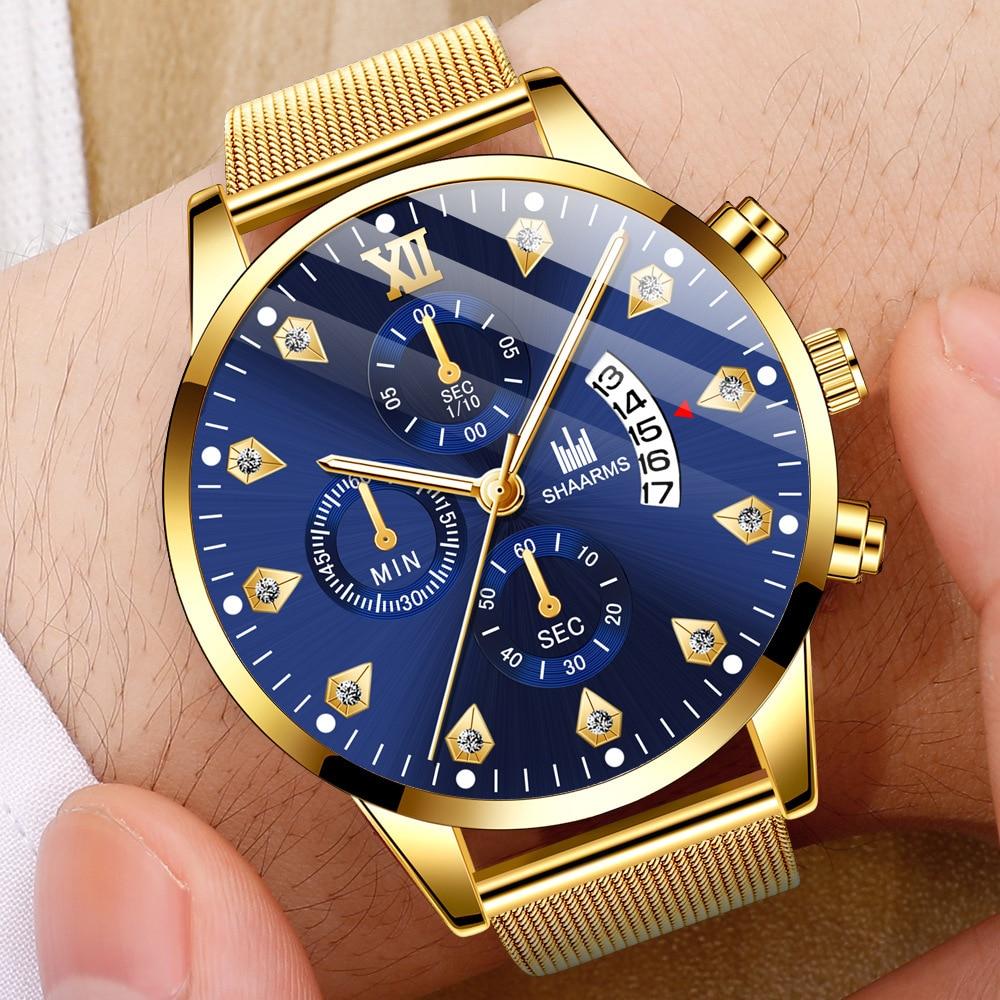 Новинка 2021, военные фирменные подарки, мужские часы, женские деловые модные роскошные часы, кварцевые военные часы, Гарантированная распрод...