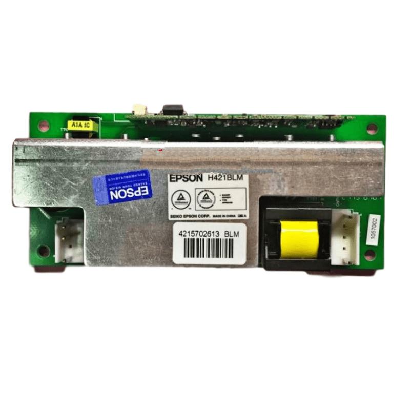 H421BLM балластная плата для EH-TW6515C/TW5810CEH-TW8500C / EH-TW6500C / EH-TW8200W /EH-434W EH-CS510XN