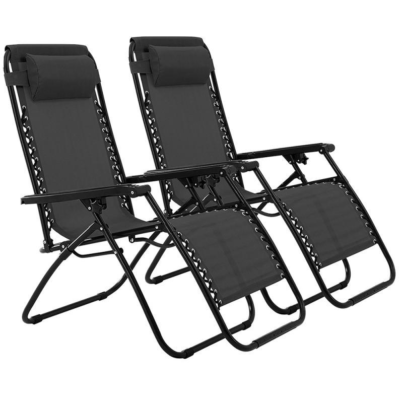 2 قطعة في الهواء الطلق كرسي تخييم خفيفة الوزن للطي شاطئ نزهة الكراسي ماكس تحميل 120 كجم المحمولة المشي لمسافات طويلة الصيد كرسي HWC