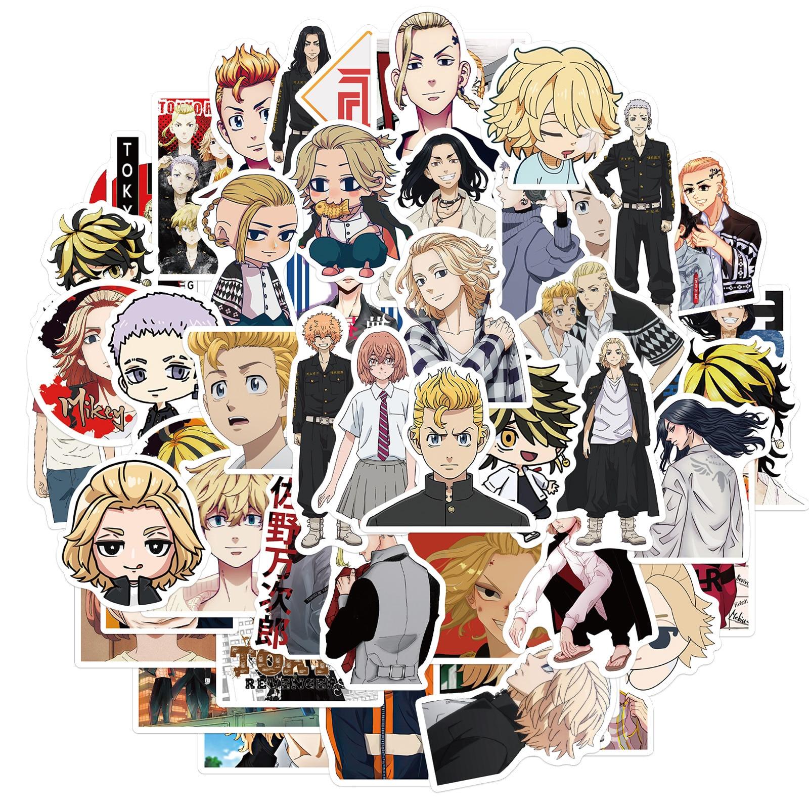 10-30-50-uds-niman-tokio-vengadores-de-anime-de-dibujos-animados-graffiti-portatil-equipaje-de-mano-cuenta-decoracion-pegatinas-juguetes-al-por-mayor