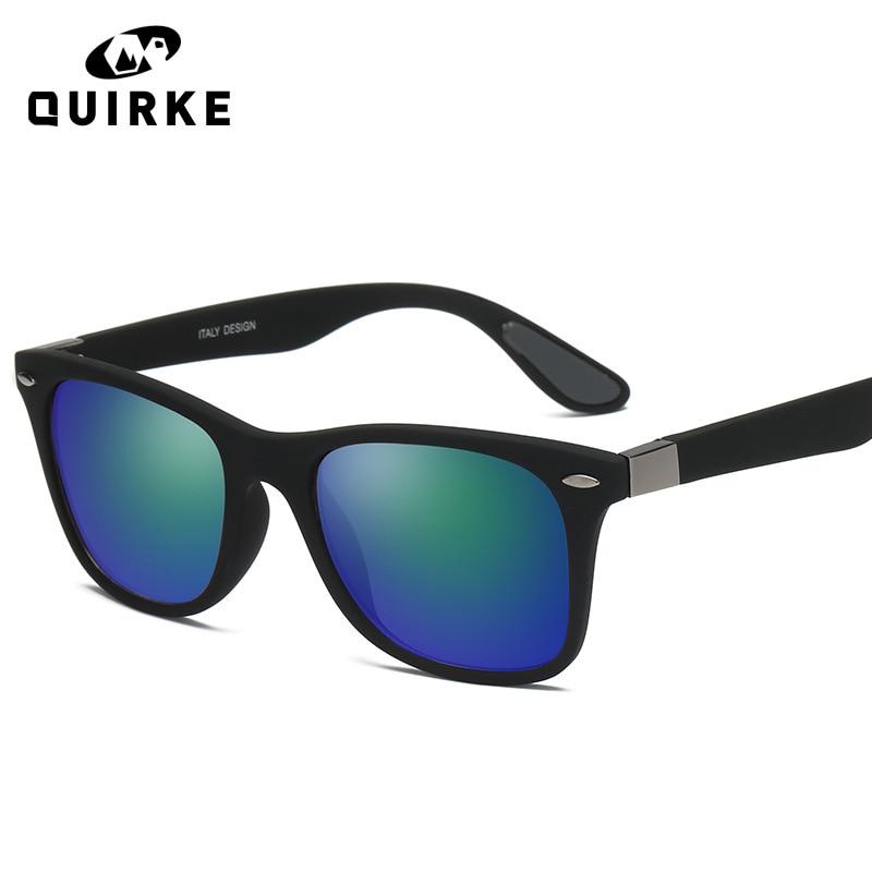 Goggles New Sunglasses, Rice Nail Style, Colorful Glasses 5140 Sunglasses Wholesale Women