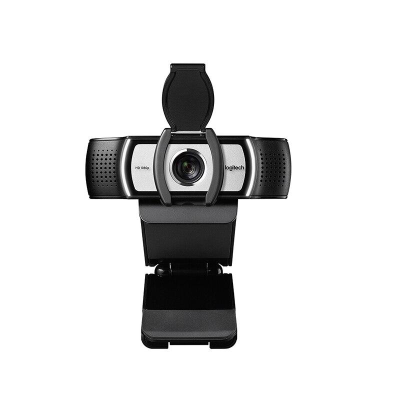 for BMW X1 X3 X5 X6 E70 E71 E72 E84 E53 E39 E46 E60 E90 E88 E91 reverse parking camera original hole Car rear view backup camera