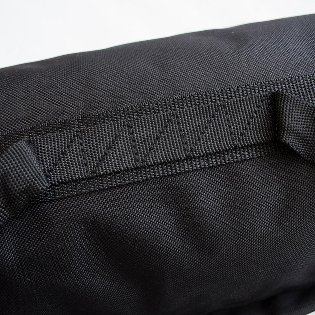 5 шт. Heavy Duty тренировки мешки с песком для тяжелой атлетики мешок с песком на прочность сумки бокс подъема мешок с песком для фотостудии видео...