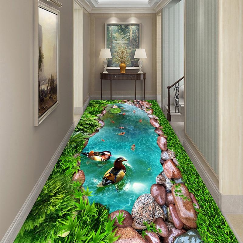 3D tapetes para pasillos alfombra decoración balcón cama alfombra de comedor alfombras alfombra de terciopelo de cristal alfombra casa habitación