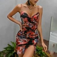 traf za woman 202021 summer sexy zaraing irregular dress femme harajuku %d0%be%d0%b2%d0%b5%d1%80%d1%81%d0%b0%d0%b9%d0%b7 %d1%84%d1%83%d1%82%d0%b1%d0%be%d0%bb%d0%ba%d0%b8 %d1%81 %d0%ba%d0%be%d1%80%d0%be%d1%82%d0%ba%d0%b8%d0%bc %d1%80%d1%83%d0%ba%d0%b0%d0%b2%d0%be%d0%bc jacquemusing store
