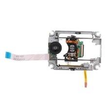 Remplacement KEM-450AAA Lasers Lentille avec Pont pour Sony PS3 Mince CECH-2001A CECH-2001B CECH-2101A CECH-2101B KES-450A