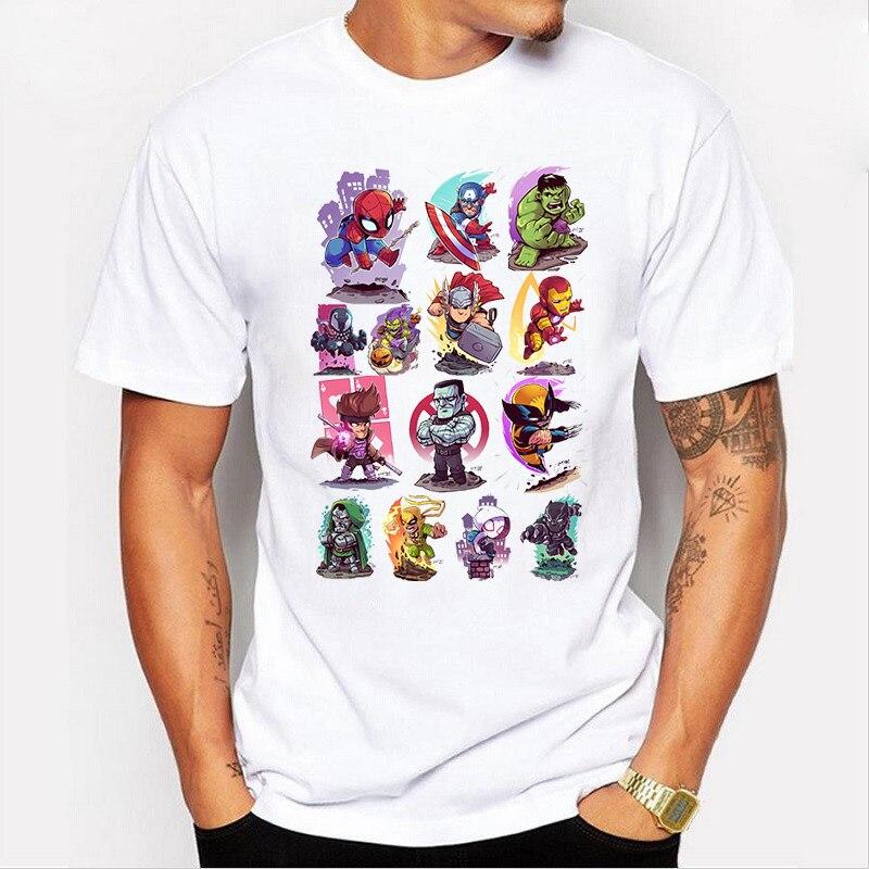 Camiseta De gran tamaño para Hombre, Ropa militar para Hombre, camisetas gráficas De Hip Hop, camiseta De gran tamaño De Anime, estilo coreano, Ropa De Hombre Eboy 2020
