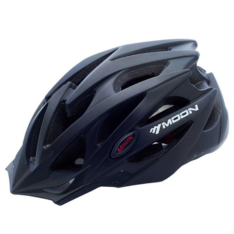 Casco ultraligero para Ciclismo, protector de cabeza ultraligero en molde para Ciclismo...
