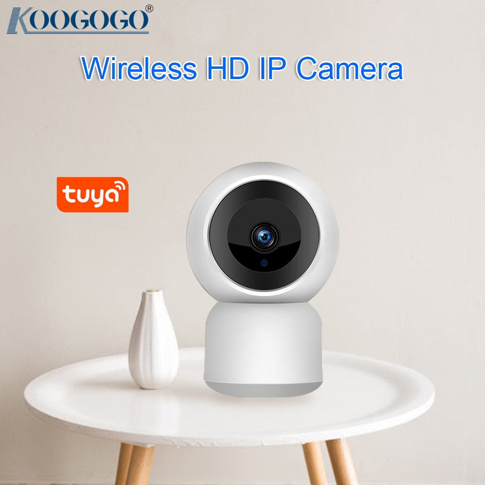 hd 1080p wifi smart camera outdoor 3mp wireless secure night vision camera baby monitor home safety surveillance camera HD 1080P 2MP WiFi Wireless Indoor Surveillance Camera Smart Home Security IP Camera H.264 Night Vision Baby Monitor PTZ Camera