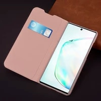 ultra thin flip cover phone wallet case for xiaomi mi a1 a2 lite xiomi a3 5 5s pro xaomi 5x 6x s2 8 xiami 8pro 8lite smartphone