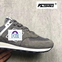 Professional Running Shoes Men Women Big Size 36-44 Walking Sneakers High Quality Walking Shoes Mens